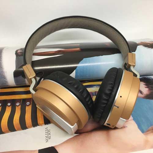 Tai nghe Headphone bluetooth BOSE QC55 giá sỉ