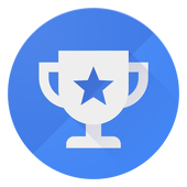 Google%2BOpinion%2BRewards%2Bicon - Android's 10 Most Exciting Apps To Download Now