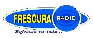 Radio Frescura