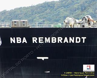 NBA Rembrandt