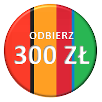 Premia do 300 zł za konto osobiste w mBanku