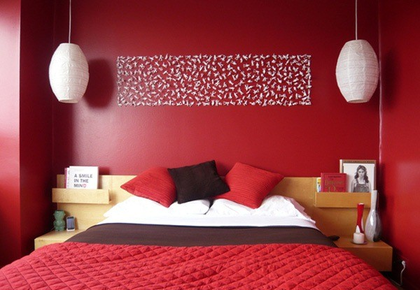 warna cat kamar tidur pembawa hoki 6