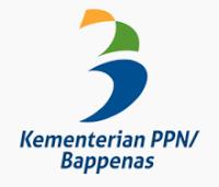 Lowongan CPNS Kementerian PPN/Bappenas 2018
