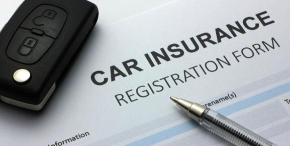 Pilihan Asuransi All Risk Terbaik Dari Autocillin