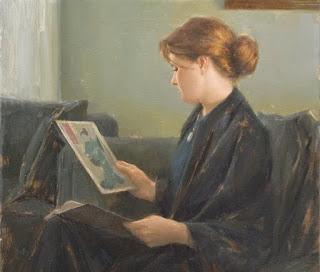 mujeres-retratos-preliminares
