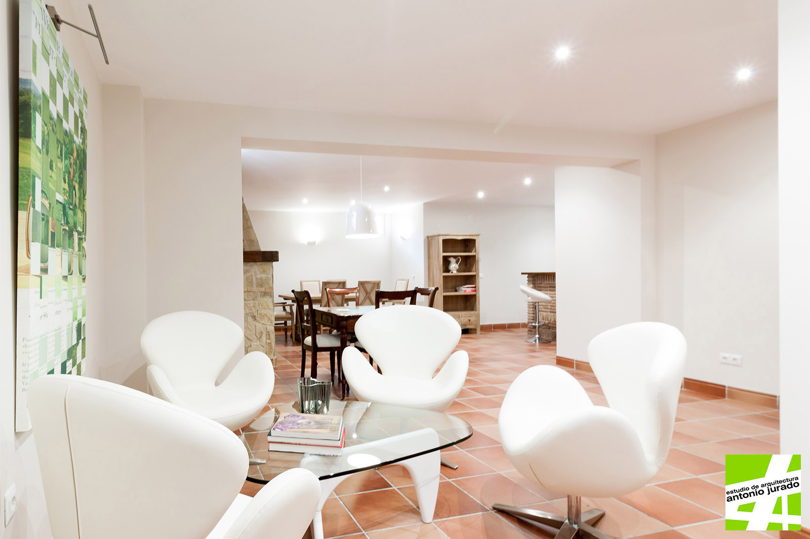 interiorismo-reforma-diseño-vivienda-torrox-park-malaga-antonio-jurado-arquitecto-04