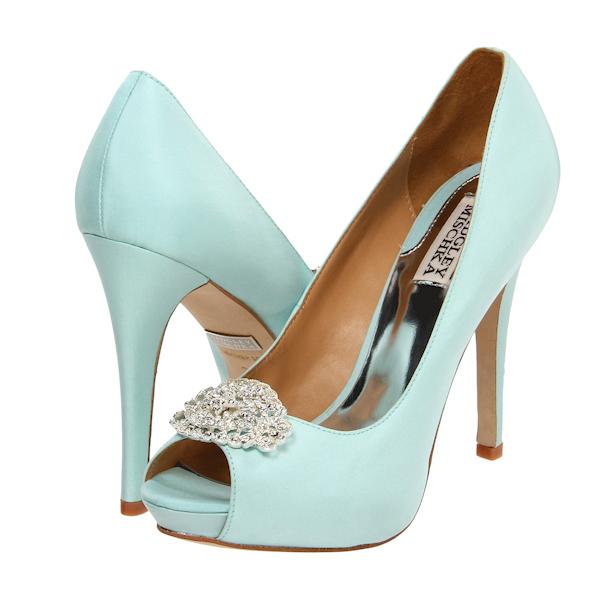Navy Blue Wedding Shoes 20 Fabulous  There isn ut