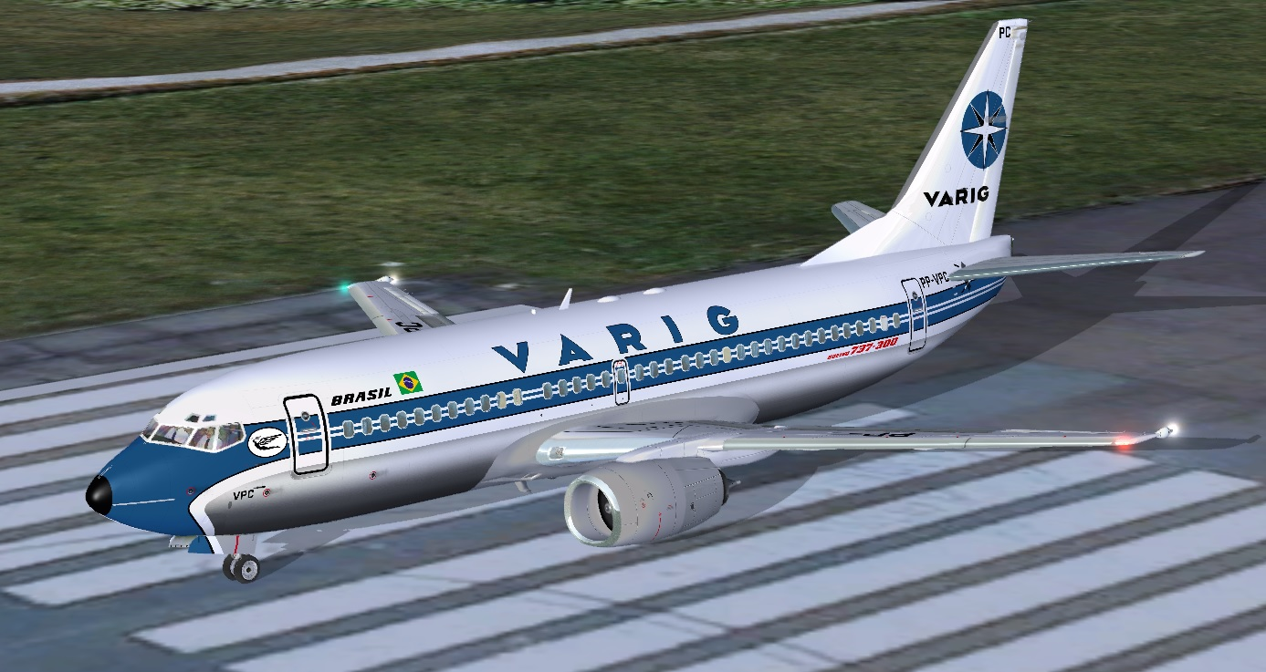 Boeing 737-800 Wilco Fsx Download, FS REPAINTS DOWNLOAD PAGE