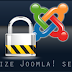 Recent Joomla! Compromise Might Affect You