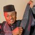 Nigerians, Weep Not For Ayefele by Tunde Odesola