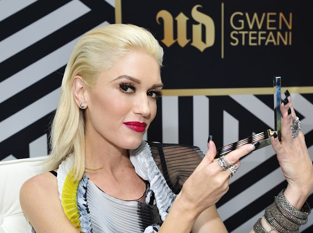 GWEN-STEFANI-UD-Collection