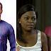MPNAIJA GIST:Funke Akindele's husband JJC reveals why Toyo Baby left Jenifas Diary