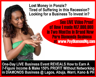 How To Earn 150 Profit 7 Figure Income In Diamonds Business Without Networking
