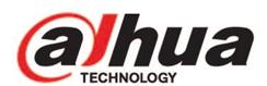 Dahua agudiza la seguridad basándose en Inteligencia Artificial con su tecnología HDCVI 5.0