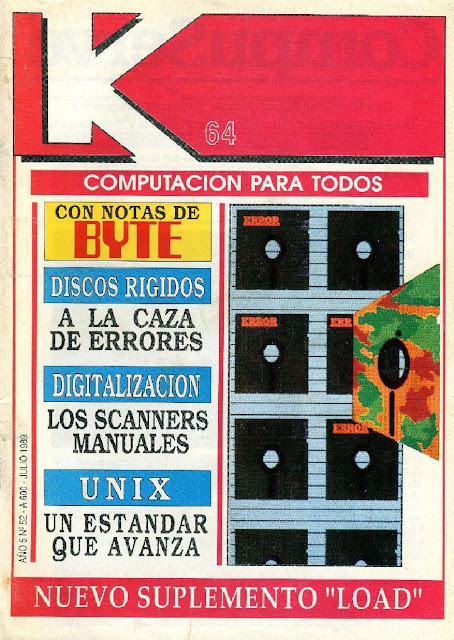 K64 52 (52)