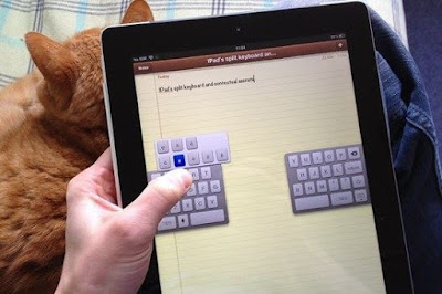 iPad air 2 chính hãng tại hà nội