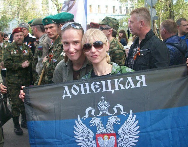 Анастасия Паутова