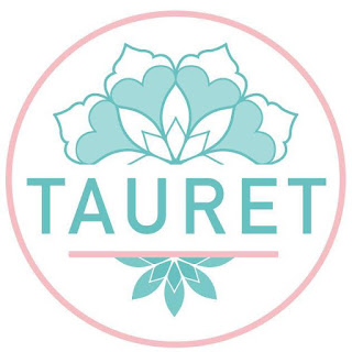 Tauret - Sofi Duwavran - Preparacion Integral a la Maternidad