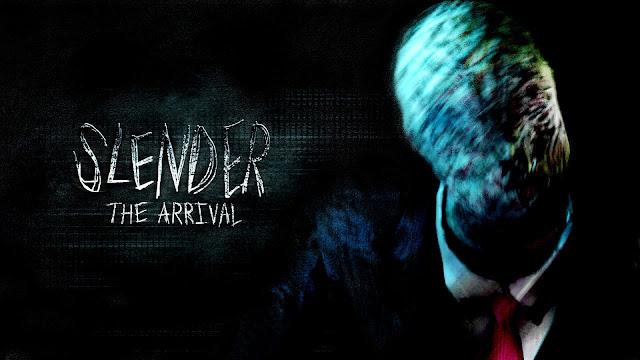 تحميل لعبة سلندر مان للكمبيوتر والاندرويد مجانا برابط مباشر download slender man free
