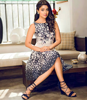 shriya saran hd images
