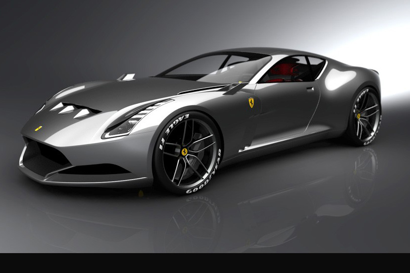 Ferrari 612 Gto >> Cars Hd Wallpapers Ferrari 612 Gto Best Hd Picture
