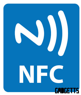 -5 Creative Ways of Using your Smartphone's NFC