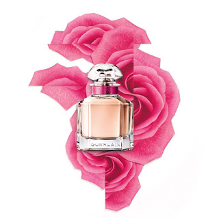 profumo Bloom of Rose