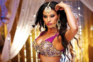 Bhojpuri-Actress-Dance-Photo
