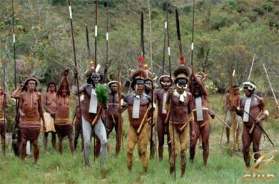 Армия Центральноафриканской Республики
