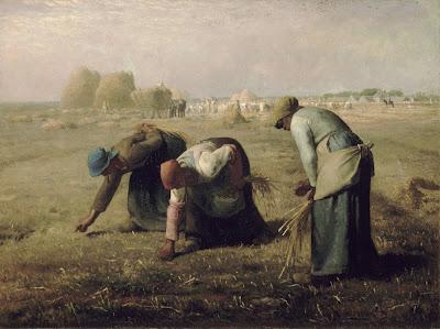 Αποτέλεσμα εικόνας για η αγροτισσα σκληρα εργαζόμενη