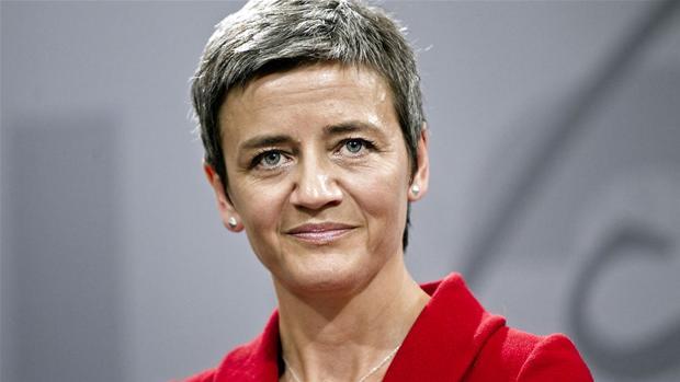 UE contesta pedidos do Google de que Android está aberto a todos