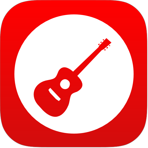 Perfect Guitar Song Book | FD Mobile Inventions App Development