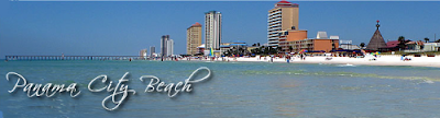 Panama City Beach Florida Real Estate