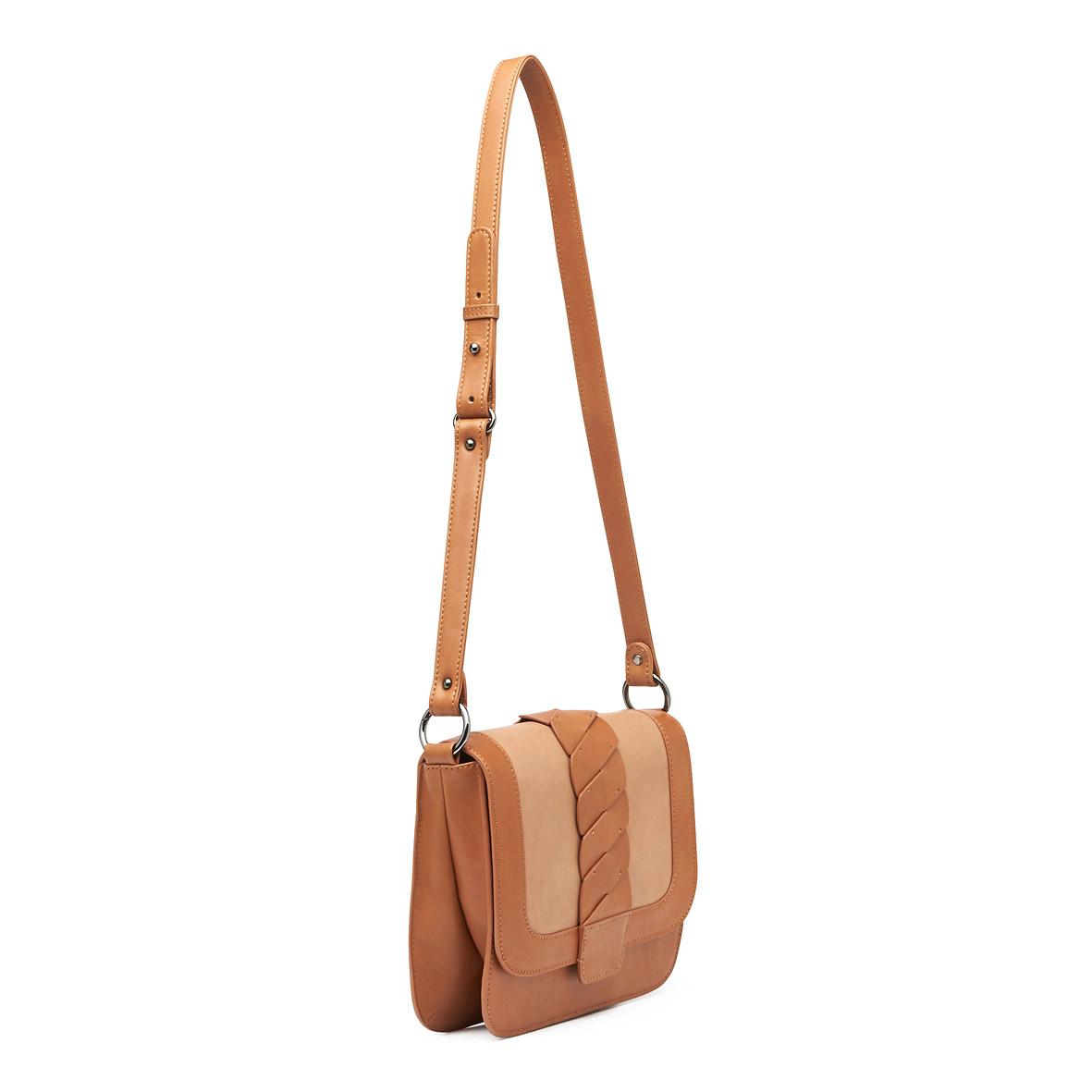 Drift Bag