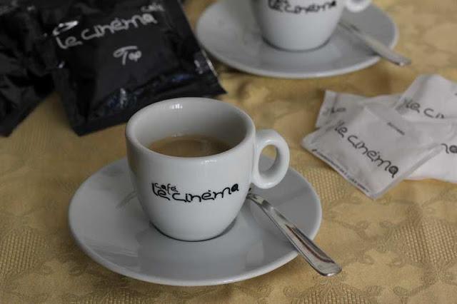 cialde_caffe_bar_gusto