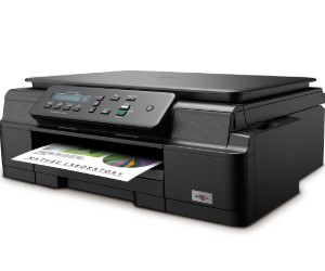 brother-dcp-j100-driver-printer-download