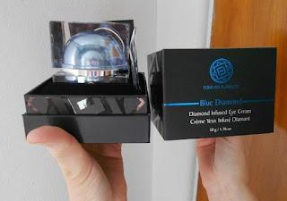 Blue Diamond eye cream.jpeg