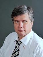 Ершов Константин Леонидович