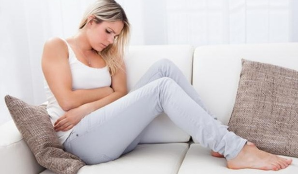 Tanda Menstruasi ini Menandakan Tingkat Kesuburan 5 Tanda Menstruasi ini Menandakan Tingkat Kesuburan