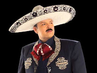 boletos pepe aguilar palenque texcoco