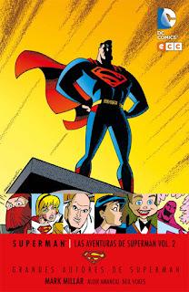 http://www.nuevavalquirias.com/las-aventuras-de-superman-2-grandes-autores-de-superman-mark-millar-comprar-comic.html