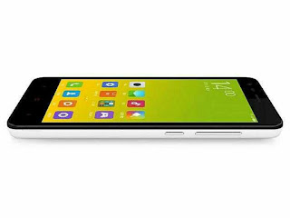 Xiaomi Redmi 2price, specifications, features, comparison