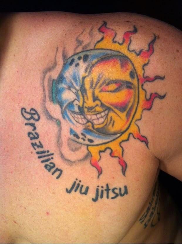 tatuagem-jiu-jitsu-ombro
