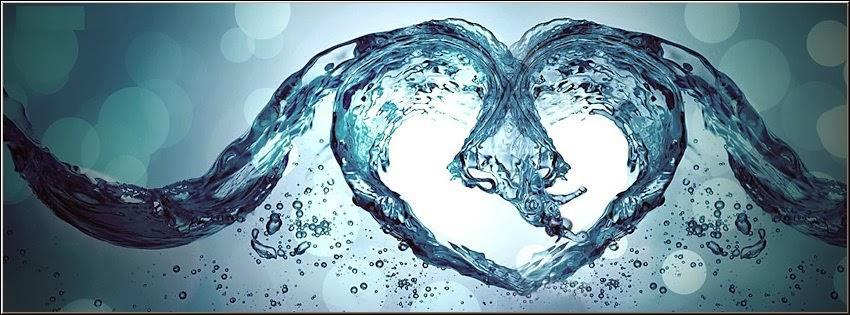 صور غلاف فيس بوك قلوب Anh-bia-valentine-14-2-+(12)