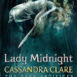 What's Beyond Forks?: Book Review: Lady Midnight by Cassandra Clare