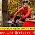Soft Love with Tharin and Samadhi