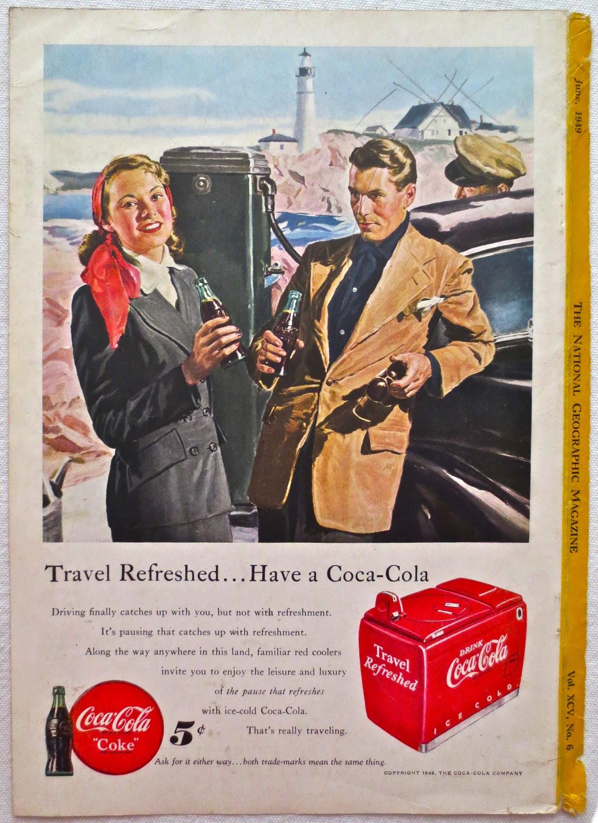 Sexist Advertisements 2017 - 0425