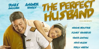 Download Film Perfect Husband (2018)