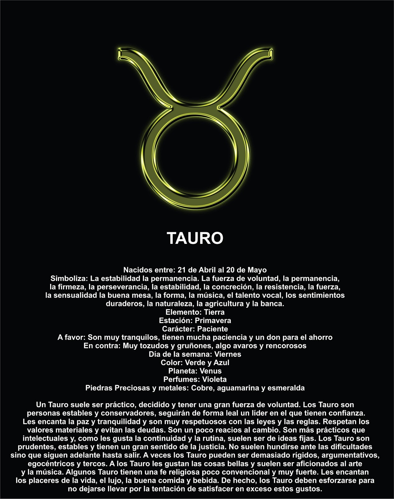 Libra Caracteristicas Mujer Signo De Tauro Pictures To Pin On Pinterest Thepinsta