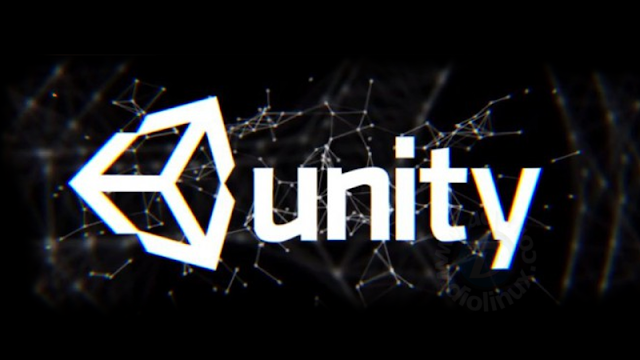 Unity 3D Engine for Linux